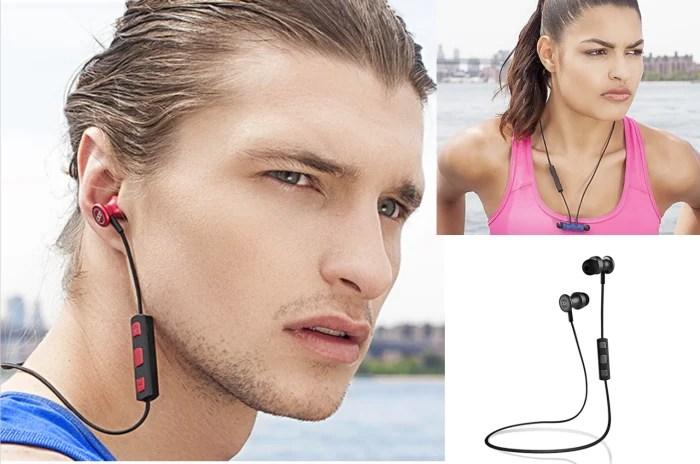Acesori A.Buds Bluetooth Wireless Earbuds