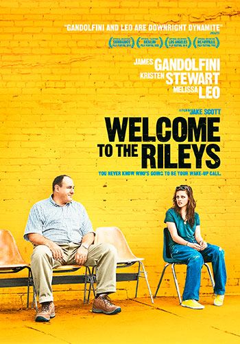 Welcome-to-the-Rileys