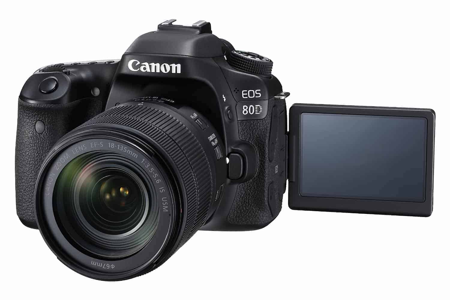 Double Canon Eos Digital Slr Kit Canon Eos Camera Package Deal Stark Insider Canon 80d Bundle Refurbished Canon 80d Refurbished Review dpreview Canon 80d Refurbished