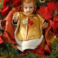 Natal curitibano I