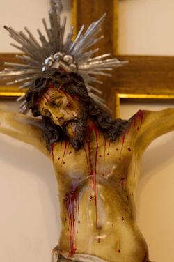 http://i1.wp.com/mediablogs.arautos.org/divinaprovidencia/files/2013/08/nosso-senhor-jesus-cristo-crucificado-arautos-do-evangelho.png?resize=250%2C376