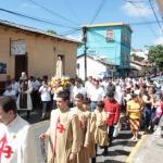 chalatenango_2013_013