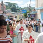 chalatenango_2013_016