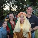actividad-familias-navidad_2013_043