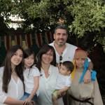 actividad-familias-navidad_2013_046