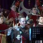 concierto_navidad_2013_010