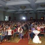 concierto_navidad_2013_011