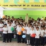 misión_mariana_santos_inocentes_11_126