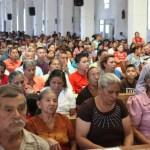 zacatecoluca_2014_020