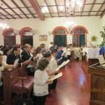 consagracion_familias_13_octubre_015