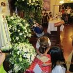 consagracion_familias_13_octubre_023