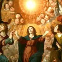 """""""Flashes"""" sobre a eucaristia"""