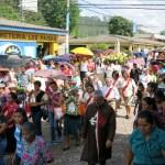 dia_con_maria_hondura_001