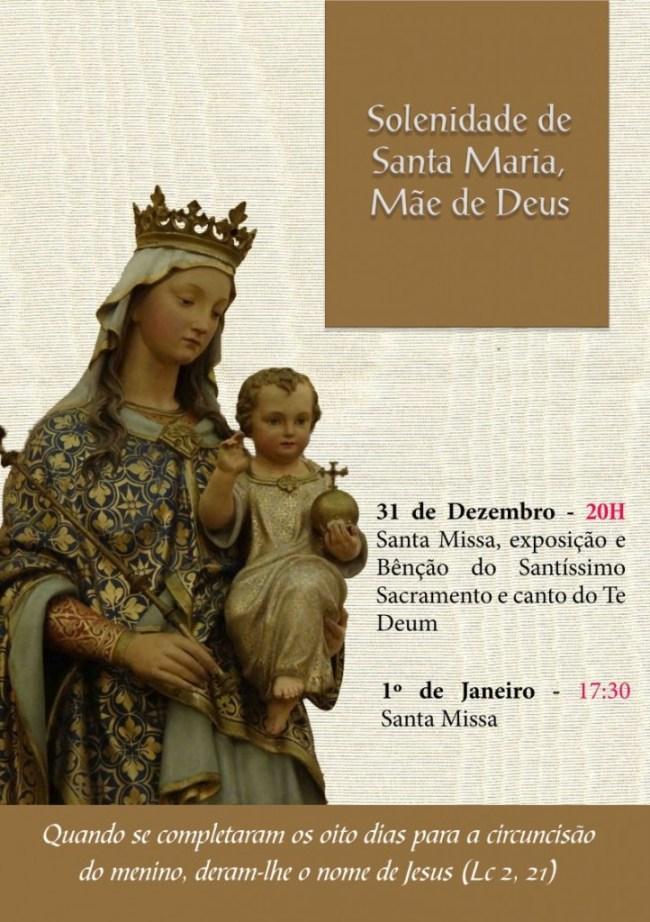 S_Maria_Mãe_de_Deus_2016b