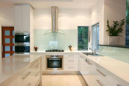 kitchens inspiration enigma interiors australia