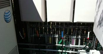 ATT Fiber Optics