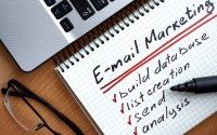 email marketing for nonprofits