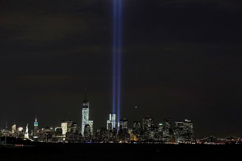 9-11-new-york-2013-001.JPG