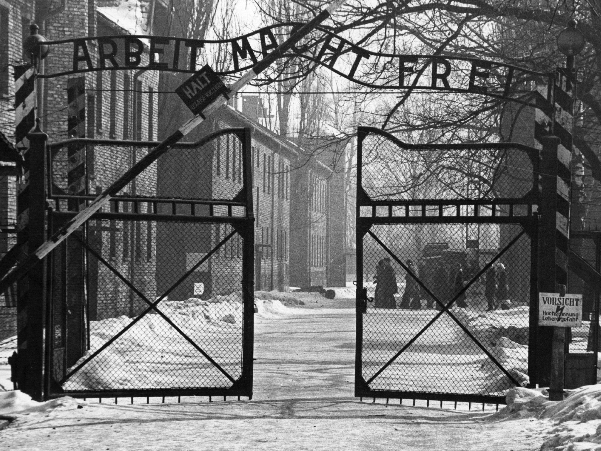 Enamour Nazi Concentration Camp At House Offers Regrets President Referring To Death Death House Dungeon Map Death House Map Pdf Gates curbed Death House Map