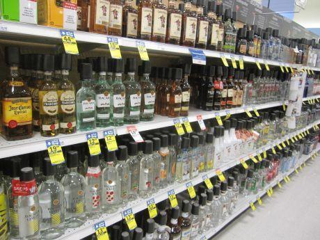 image of Indianapolisalcoholsalesonelectionday 2