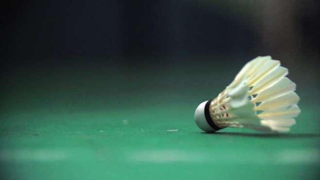 badmington-badminton-Isle-Jourdain-32600