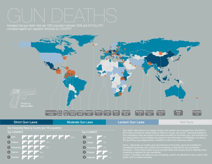 gun-deaths_5113379a44657