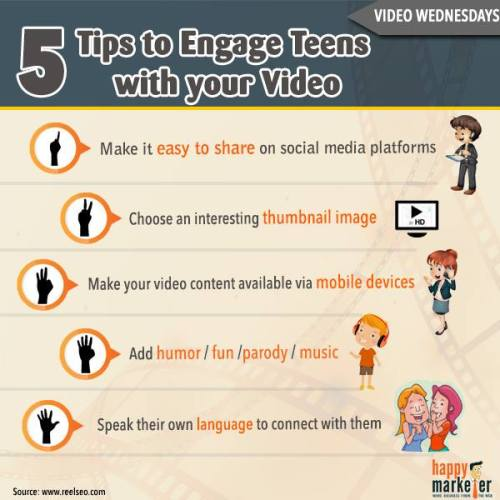 5-tips-to-engage-teens-with-your-video_51c28ce3dc9da