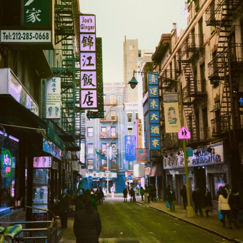Chinatown 8948542822_772d196483_o