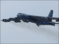 air force to fire officers involved in 'mistaken' nuclear weapons flight
