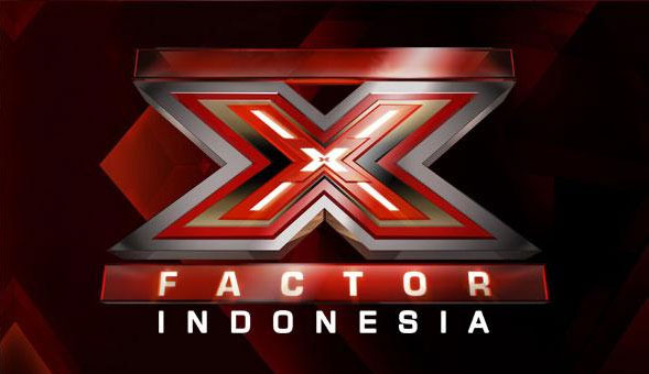 Hasil Eliminasi X Factor 19 April 2013