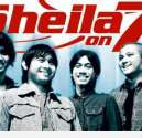 Konser Sheila On 7 Banjarmasin