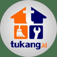 Logo Tukang.id
