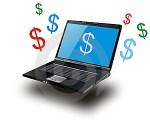 Bisnis Online Indonesia Terbaru