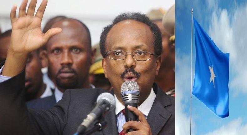 somalia-s-newly-elected-president-mohamed-abdullahi-farmajo