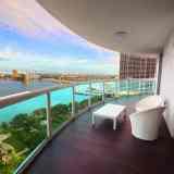 Investir dans l'immobilier à Miami : une opération rentable ?