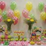 Animer un anniversaire pour enfant à Lyon : idées et astuces !
