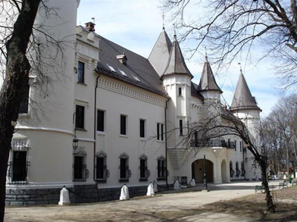 castel carei acum 2 (sursa satmareanul.net)