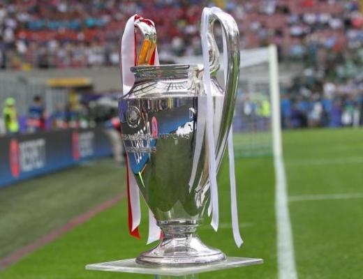 Afbeeldingsresultaat voor finale de la Ligue des Champions 2018