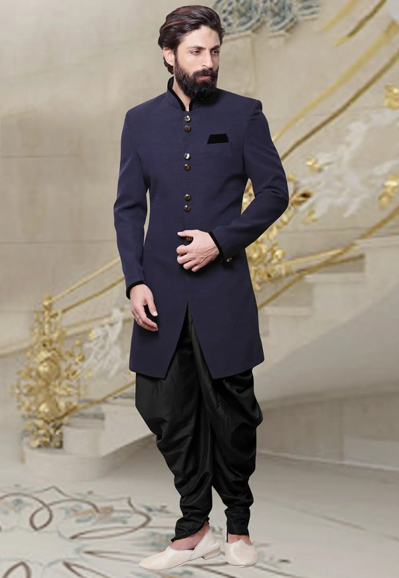 Large Of What To Wear To A Wedding Men