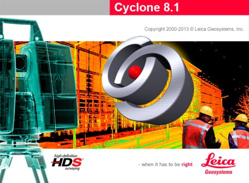 Cyclone8.1_SplashScreen-632
