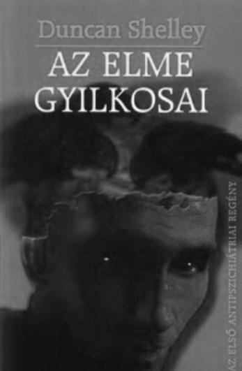 az_elme_gyilkosai