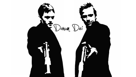the_boondock_saints