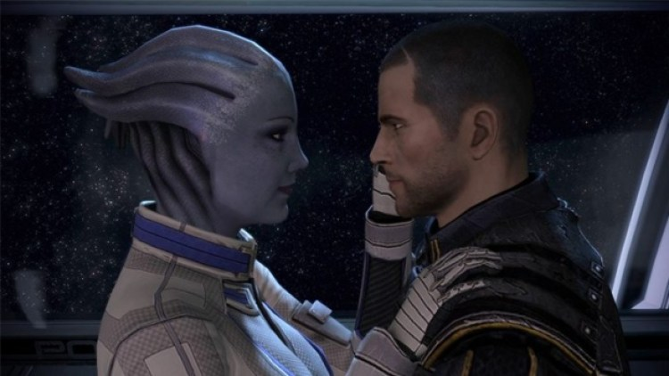 scene-from-mass-effect