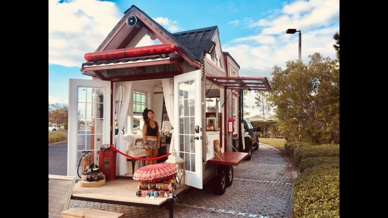 Large Of Tiny Houses In Florida