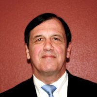 George Kraw is a pension attorney who owns Kraw Law Group. Photo courtesy George Kraw 2014.