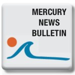 Mercury News bulletin logo thumbnail 2014