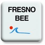 Fresno Button 150