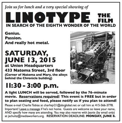 linotypefilm