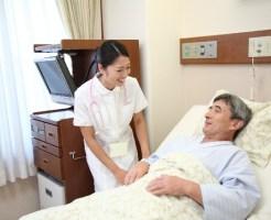Hospital 3 doc1 doc5
