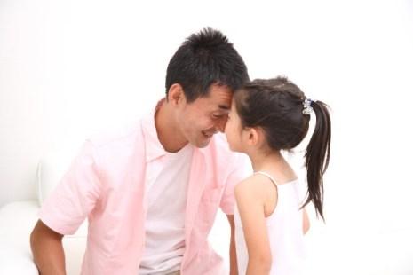 Dad&Girl
